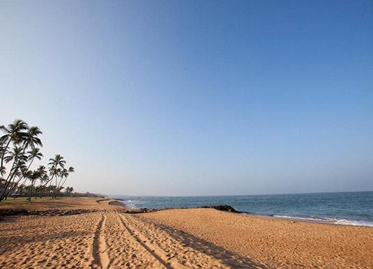Chilaw-beach.jpg