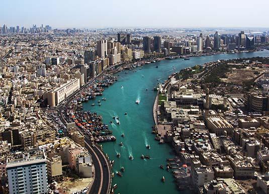 Dubai_Creek2.jpg