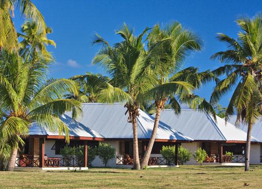 Bird-Island-Lodge.jpg