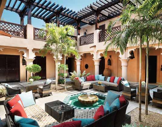 Madinat_Jumeirah_Dar_Al_Masyaf_-_Arabian_Summerhouse_Courtyard.jpg