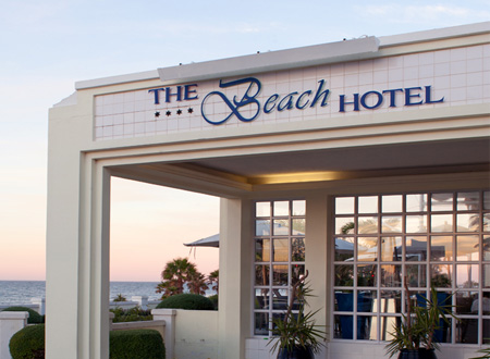 The_Beach_Hotel_-_Entrance.jpg