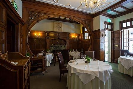 Chateau-La-Chaire-La-Chaire-Restaurant.jpg