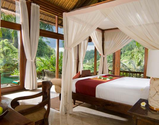 Payogan Villa Resort & Spa Holidays