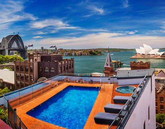 Holiday_Inn_Old_Sydney_-_Pool_Terrace_and_Harbour_View.jpg