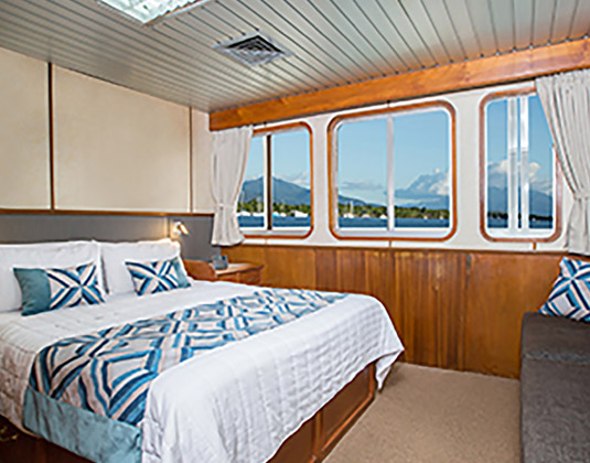 Coral_Expeditions-Deluxe_Stateroom.jpg