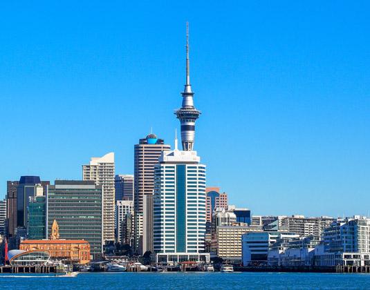 Auckland_Ladscape.jpg