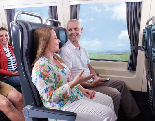 Spirit_of_Queensland_-_Premium_Economy.jpg