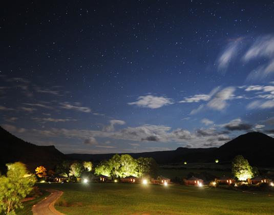 Wolgan_Valley_Resort.jpg