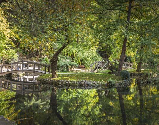 Botanical_Gardens_Melbourne.jpg