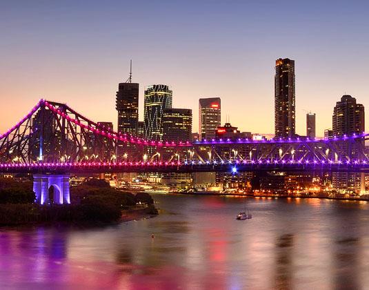 Brisbane_Story_Bridge.jpg
