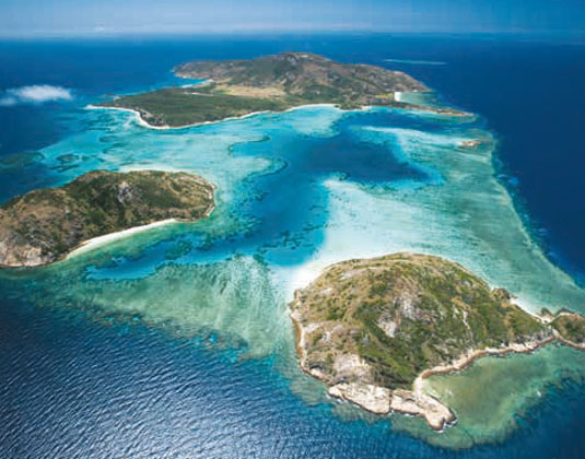 Coral_Expeditions_Great_Barrier_Reef.jpg