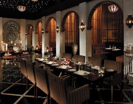Shangri-Las_Barr_Al_Jissah_Resort_and_Spa_-_Shahrazad_Moroccan_Restaurant_Al_Husn.jpg