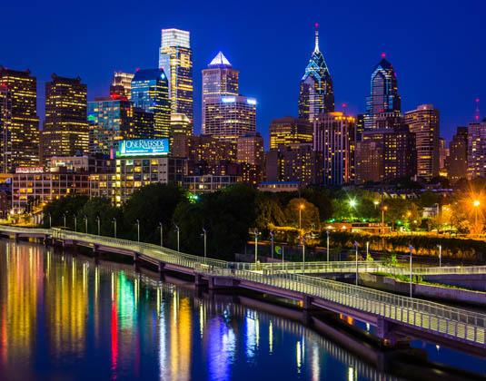 Philadelphia_skyline.jpg