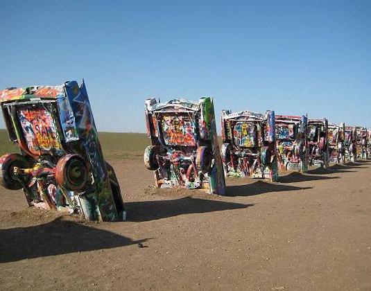 Amarillo_Cadillac_Ranch.jpg