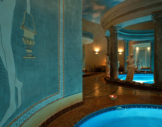 Le_Royal_Meridien_-_Caracalla_Spa_Hammam_Pool.jpg