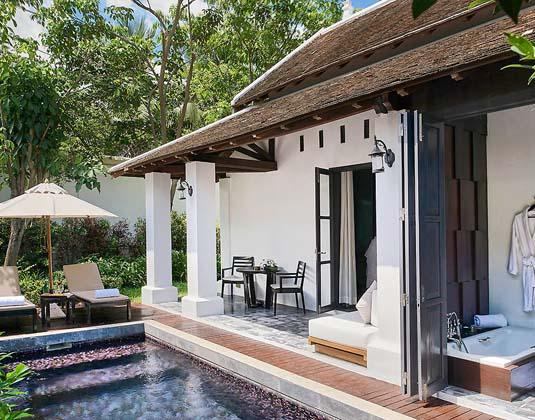 Sofitel_Luang_Prabang_-_Pool_Villa.jpg