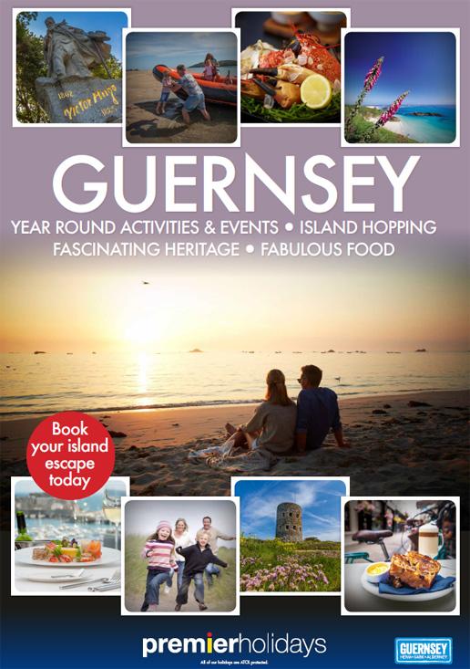 0117_1378_Guernsey_generic_poster_LR.pdf