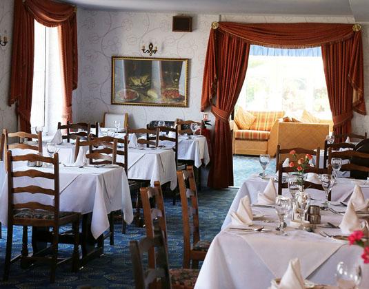 Beausite_restaurant.jpg
