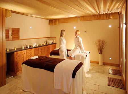 Hotel-De-France_Ayush-Spa-Wellness-Retreats.jpg