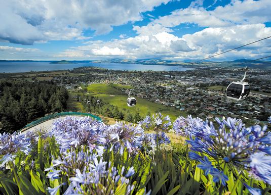 Skyline-Rotorua.jpg