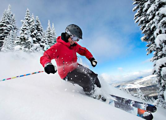 Interior_BC_-_Snowboarding,_Sun_Peaks.jpg