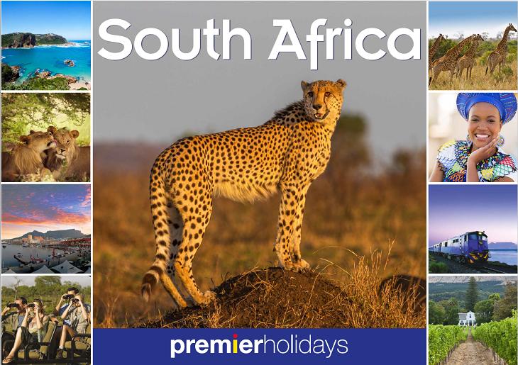 0617_1490_South_Africa_Poster_LANDSCAPE_LR.pdf