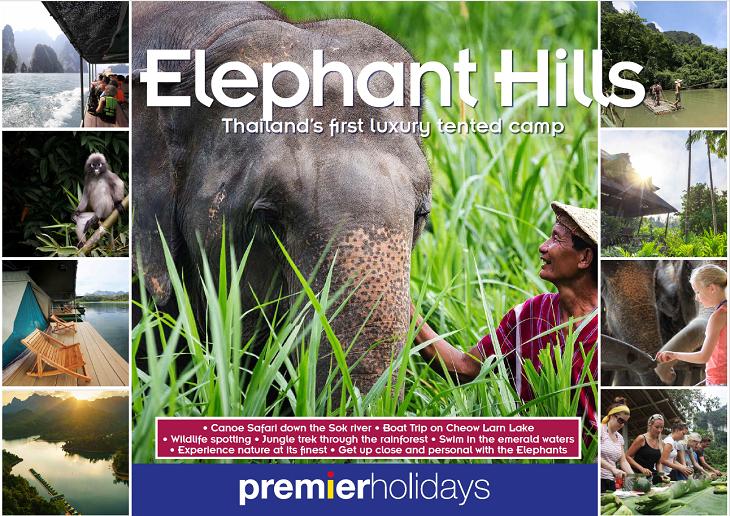 0617_1490_Elephant_Hills_Poster_LANDSCAPE_LR.pdf