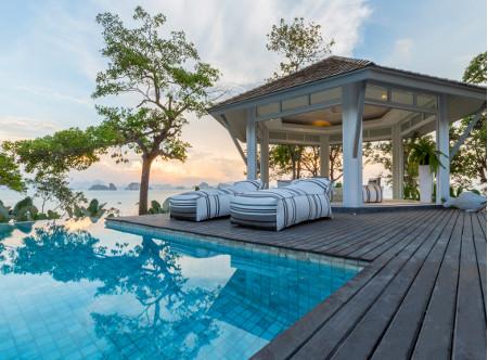 Cape_Kudu_Hotel_-_Pool.jpg