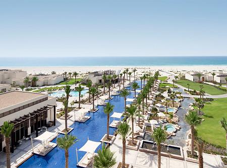 Park_Hyatt_Saadiyat_Island_-_Resort.jpg