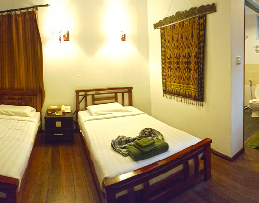 Borneo_Nature_Lodge_-_Room.jpg