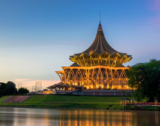 KUCHING_SIDE_IMAGE_Sarawak_State_Legislative_Assembly.jpg