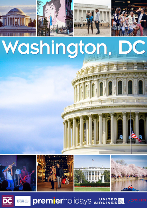 0617_1490_Washington_Poster_LR.pdf