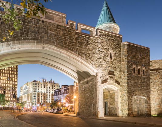 Quebec_City_Quebec_Excursions.jpg