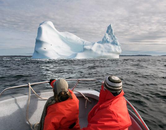 Fogo_Island_-_Nearby_Iceberg.jpg