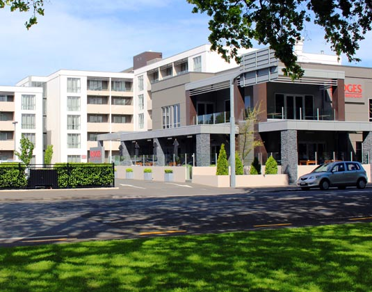 Rydges_Latimer_Christchurch_-_Exterior.jpg