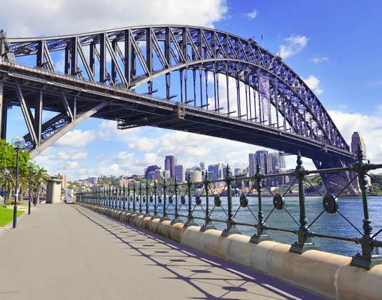 SYDNEY_highlights_MAIN_Sydney_Harbour_Bridge.jpg