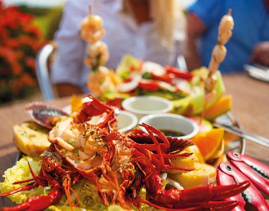 Taste_of_South_Kangaroo_Island_Maron_Farm.jpg