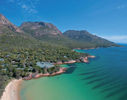 Freycinet_Lodge_-_Aerial_View.jpg