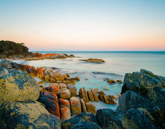 East_Coast_Tasmania_MAIN_Sunset_on_bay_of_fires,.jpg