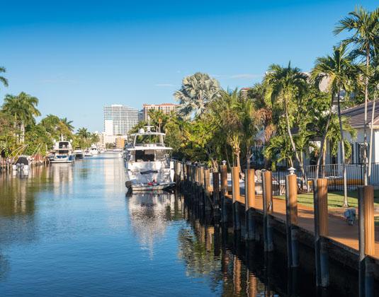 Fort_Lauderdale_EasternCaribbean_Cruise.jpg