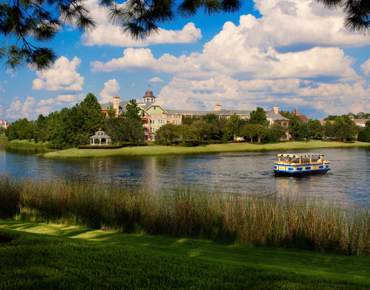 Disneys_Saratoga_Springs_Resort_-_Exterior.jpg