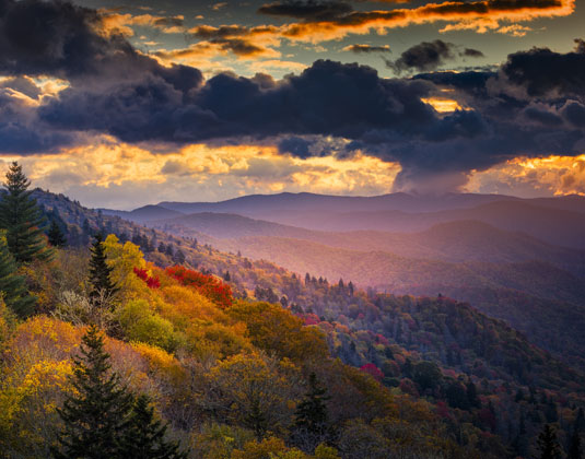 Great_Smoky_Mountains.jpg