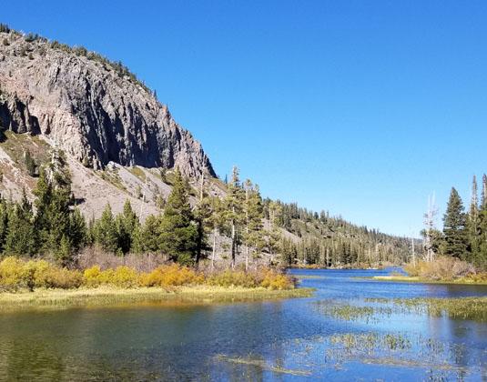 Mammoth_Lakes.jpg