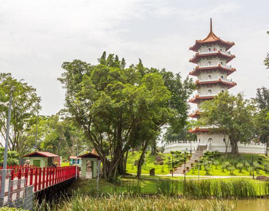 Big_Pagoda_in_the_Chinese_garden,_Singapore.jpg