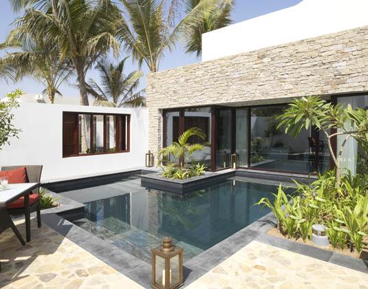 Al_Baleed_Resort_Salalah_by_Anantara_-_One_Bedroom_Garden_View_Pool_Villa.jpg