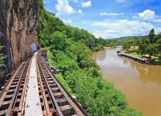 Railwat_track_of_Thai_Railway_shutterstock_152510924.jpg