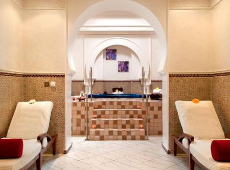 Hilton-Ras-Al-Khaimah_spa.jpg