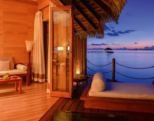 Overwater-villa-at-Prestige.jpg
