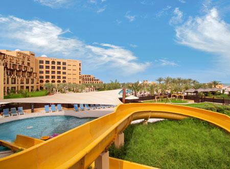 Hilton-Ras-Al-Khaimah_waterslide.jpg