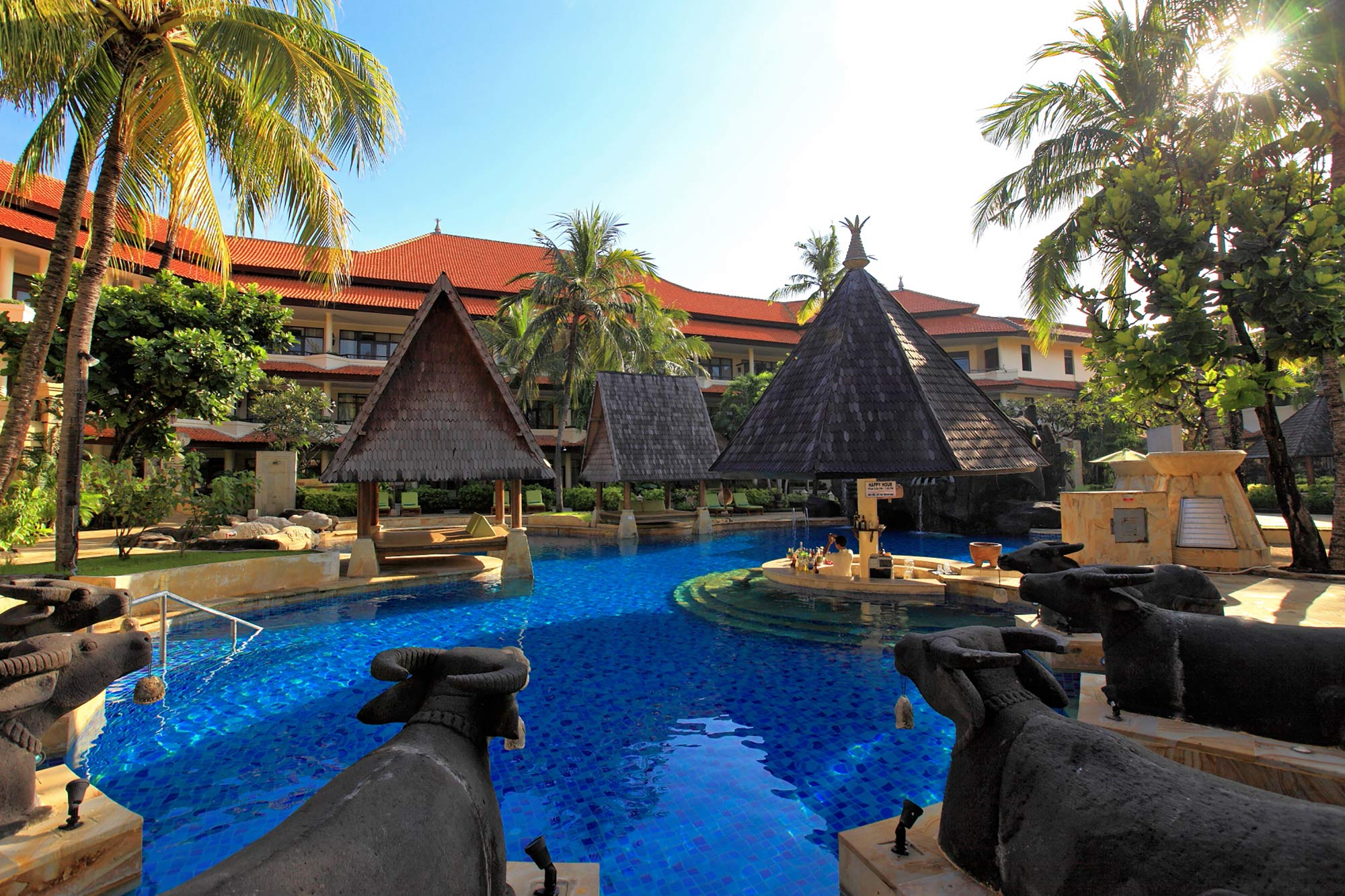 The-Tanjung-Beneo-Resort.jpg